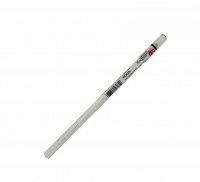 Wet n Wild Color Icon Kohl Liner Pencil, You're Always White! 0.04 oz [077802560810]