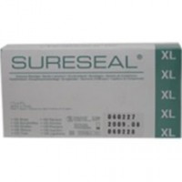 SURESEAL Self - Active Pressure Dressing XL 100 ct [894743001024]