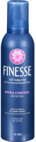 Finesse Shape + Strenghten Extra Control Mousse 7 oz [067990500583]