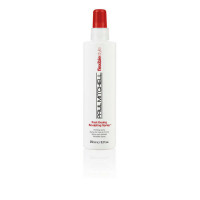 Paul Mitchell Fast Dry Sculpting Spray, 8.5 oz [009531104423]
