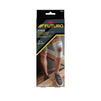 FUTURO Knee Support Stabilizing Small 1 Each [051131200739]