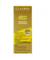 Clairol Professional  Liquicolor 5GN/35G Lightest Gold Neutral Brown, 2 oz [381519048593]
