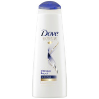 Dove Nutritive Solutions Shampoo Intensive Repair 12 oz [045893080531]