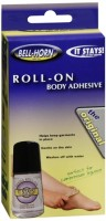 It Stays! Roll-On Body Adhesive 2 oz [738384100008]