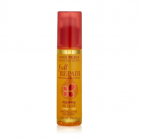 John Frieda Full Repair Repairing Oil Elixir 3 oz [717226194450]