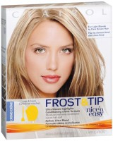 Nice 'n Easy Frost & Tip Highlighting Creme 1 Each [381519006838]