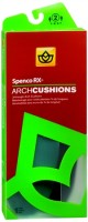 Spenco RX Arch Cushions 3/4 Length #2 1 Pair [038472449027]