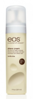 EOS Shave Cream, Vanilla Bliss, 7 oz [892992002014]