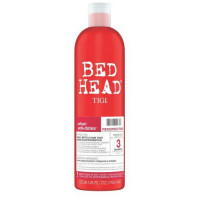 TIGI Bed Head Urban Anti+dotes Resurrection Conditioner 25.36 oz [615908416060]