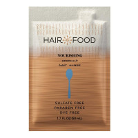 Hair Food Nourishing Coconut Hair Mask, 1.7 oz [037000899921]
