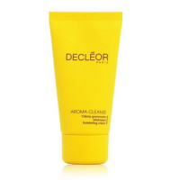 Decleor Aroma Cleanse Exfoliating Cream for Unisex 1.69 oz [3395012002119]