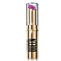 CoverGirl Queen Stay Luscious Lipstick, Elegance 0.12 oz [046200002918]