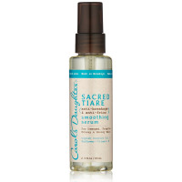 Carols Daughter  Sacred Tiare Anti-Breakage & Anti-Frizz Smoothing Serum 2 oz [820645226197]