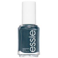 essie serene slate nail polish collection, cause & reflect, 0.46 oz [095008032528]