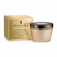 Elizabeth Arden  Ceramide Premiere Intense Moisture and Renewal Overnight Regeneration Cream 1.7 oz [085805127107]