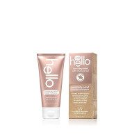 Hello Sensitivity Relief Toothpaste, Soothing Mint with Coconut Oil, 4 oz 1  ea [854296004798]