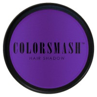 ColorSmash Temporary Hair Shadow, Rags To Riches 1 ea [818402011759]