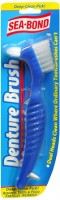 SEA-BOND Denture Brush 1 Each [011509149008]