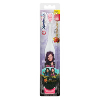 ARM & HAMMER Spinbrush Disney Descendants Battery Powered Kids Toothbrush 1 ea [766878012018]
