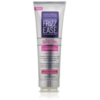 John Frieda Frizz Ease Beyond Smooth Frizz-Immunity Conditioner 8.45 oz [717226208829]