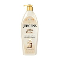 Jergens Shea Butter Deep Conditioning Moisturizer 26.50 oz [019100127791]
