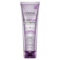 L'Oreal Hair Expertise EverPure Volume Conditioner 8.50 oz [071249155462]
