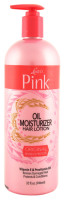 Luster's Pink Oil Moisturizer Hair Lotion 32 oz [038276005108]
