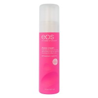 EOS Shave Cream, Pomegranate Raspberry, 7 oz [892992002007]
