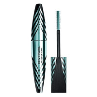 CoverGirl Peacock Flare Mascara, [Extreme Black] 0.44 oz [046200042327]