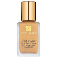 Estee Lauder Double Wear Stay-in-Place Makeup, [3C1] Dusk 1 oz [027131971696]