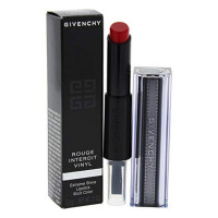Givenchy  Interdit Vinyl Color  [#11] Rouge Rebelle Lipstick .11 oz [3274872306950]