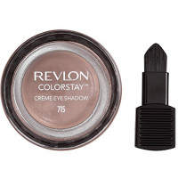 Revlon ColorStay Crème Eye Shadow, [715] Espresso, 0.18 oz [309977641071]