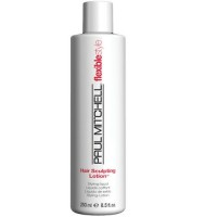 Paul Mitchell flex style Hair Sculpting Lotion, 8.5 oz [009531114231]