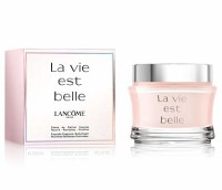 Lancome La Vie Est Belle Body Cream, For women 1.7 oz [3614271499417]