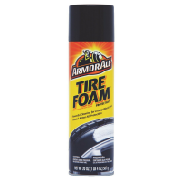 Armor All Tire Foam Protectant 20 oz [070612403209]