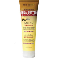Marc Anthony True Professional Moisturizing Shea Butter & Marula Oil Conditioner 8.4 oz [621732510089]