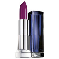 Maybelline Color Sensational The Loaded Bolds Lipstick, Berry Bossy 0.15 oz [041554464252]