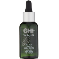 CHI Tea Tree Oil Serum 2 oz [633911762998]