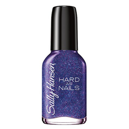 Sally Hansen Hard As Nails Color, Stellar Explosion 0.45 oz [074170382785]