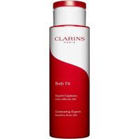 Clarins Body Fit Anti-Cellulite Contouring Expert 6.9 oz [3380810120325]