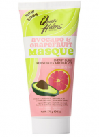 QUEEN HELENE Masque, Avocado & Grapefruit 6 oz [079896223015]