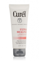 Curel Ultra Healing Lotion 2.50 oz [019045105397]