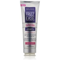 John Frieda Frizz Ease Beyond Smooth Frizz-Immunity Shampoo 8.45 oz [717226208812]