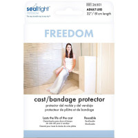 SEALTIGHT Freedom Cast/Bandage Protector Adult Leg 1 Each [082161265016]