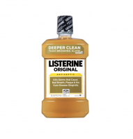 Listerine Original 1500 mL [312547701532]