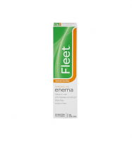 Fleet Mineral Oil Enema 4.50 oz [301320301403]