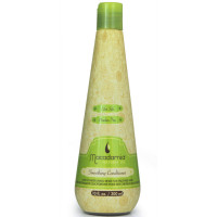 Macadamia Natural Oil Smoothing Conditioner 10 oz [852558006474]