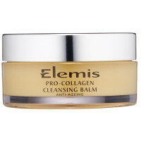 ELEMIS Pro-Collagen Skin Care System 3.7 oz [641628001736]