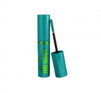 CoverGirl Super Sizer by Lashblast Mascara, Very Black 0.4 oz [022700581009]