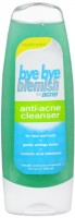 Bye Bye Blemish Anti-Acne Cleanser 8 oz [640466519236]